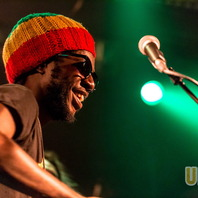 Thumb chronixx 02.04.2014 21 59 58