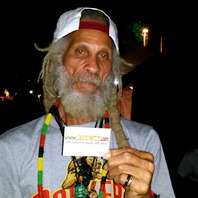Thumb rototom sunsplash 24.08.2014 03 21 37