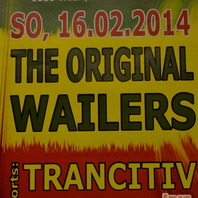 Thumb the original wailers 16.02.2014 21 24 12