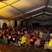 Thumb overjam festival 201413.08.2014 00 13 59