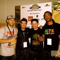 Thumb overjam festival 201413.08.2014 18 39 34