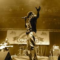 Thumb overjam festival 201413.08.2014 22 40 55