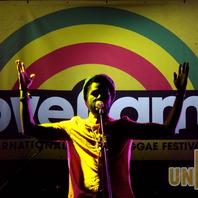 Thumb overjam festival 201414.08.2014 00 32 59