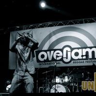 Thumb overjam festival 201414.08.2014 00 44 53