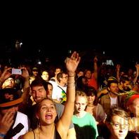 Thumb overjam festival 201414.08.2014 00 47 07