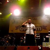 Thumb overjam festival 201415.08.2014 00 34 40