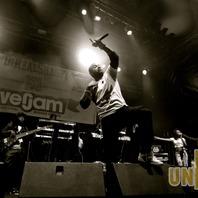 Thumb overjam festival 201415.08.2014 00 46 33