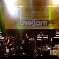 Thumb overjam festival 201415.08.2014 00 59 08