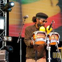Thumb uprising festival 24.08.2014 18 25 19