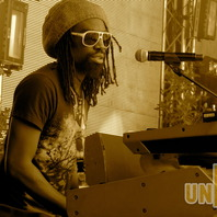 Thumb uprising festival 24.08.2014 18 38 37