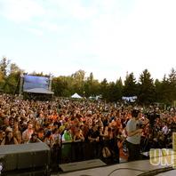 Thumb uprising festival 24.08.2014 19 18 27
