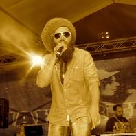 Thumb uprising festival 24.08.2014 19 36 52