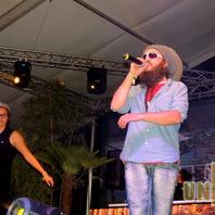 Thumb uprising festival 24.08.2014 19 39 59