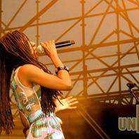 Thumb uprising festival 24.08.2014 19 59 07