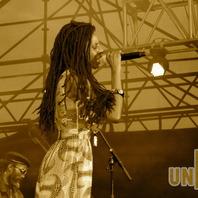 Thumb uprising festival 24.08.2014 19 59 41