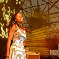 Thumb uprising festival 24.08.2014 19 59 52