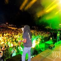 Thumb uprising festival 24.08.2014 20 33 40