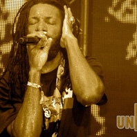 Thumb uprising festival 24.08.2014 20 37 20