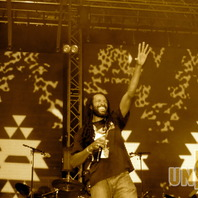 Thumb uprising festival 24.08.2014 20 38 39
