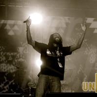 Thumb uprising festival 24.08.2014 20 38 46
