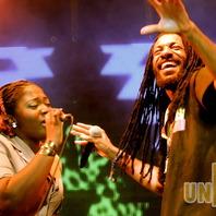 Thumb uprising festival 24.08.2014 20 40 18