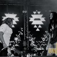 Thumb uprising festival 24.08.2014 20 41 07
