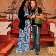Thumb uprising festival 24.08.2014 20 54 02