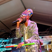 Thumb uprising festival 24.08.2014 21 31 16