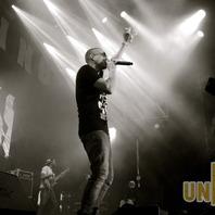 Thumb uprising festival 24.08.2014 22 26 34