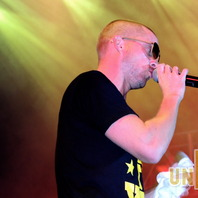 Thumb uprising festival 24.08.2014 22 27 12