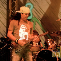 Thumb uprising festival 24.08.2014 22 28 00