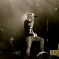 Thumb uprising festival 24.08.2014 22 28 18