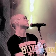 Thumb uprising festival 24.08.2014 22 29 55