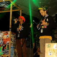 Thumb uprising festival 25.08.2014 00 18 21