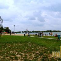Thumb uprising festival 25.08.2014 14 05 44