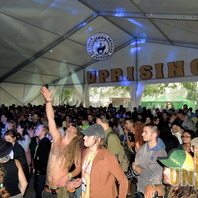 Thumb uprising festival 25.08.2014 15 33 04