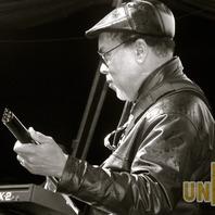 Thumb uprising festival 25.08.2014 19 09 03