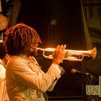 Thumb uprising festival 25.08.2014 19 10 11