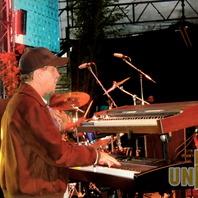 Thumb uprising festival 25.08.2014 19 10 47