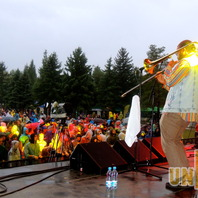 Thumb uprising festival 25.08.2014 19 15 02