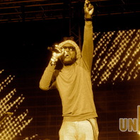 Thumb uprising festival 25.08.2014 22 06 31