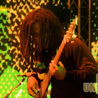 Thumb uprising festival 25.08.2014 22 10 52