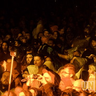 Thumb uprising festival 25.08.2014 22 13 30