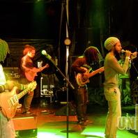 Thumb uprising festival 25.08.2014 22 14 17