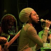 Thumb uprising festival 25.08.2014 22 14 38