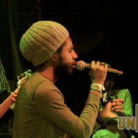 Thumb uprising festival 25.08.2014 22 14 48