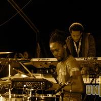Thumb uprising festival 25.08.2014 22 15 53