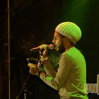 Thumb uprising festival 25.08.2014 22 16 09