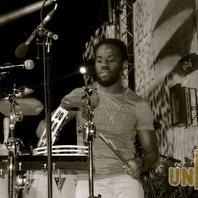 Thumb uprising festival 25.08.2014 22 16 37