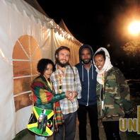 Thumb uprising festival 25.08.2014 22 19 39